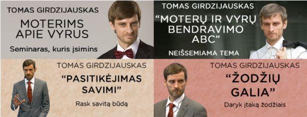 tomosem