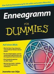 029400868-enneagramm-fuer-dummies