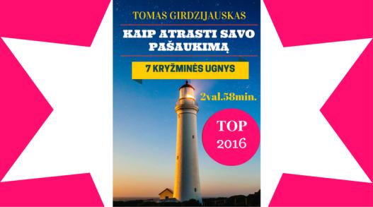 top2016