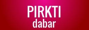 http---www.pixteller.com-pdata-t-l-308550