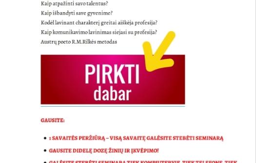 http___www.pixteller.com_pdata_t_l-382372