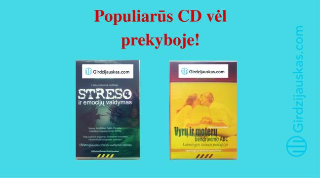 cd-prekyboje-isigyk-1