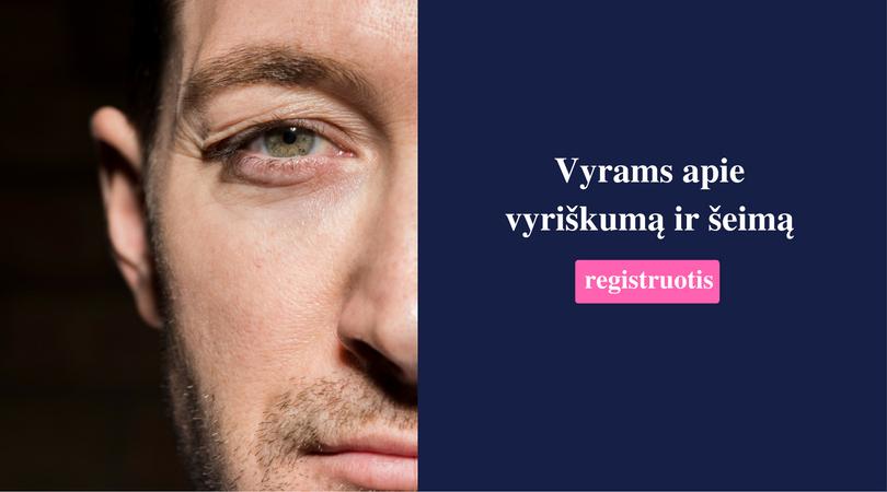 t-girdzijausko-seminaras-vilniujevyrams-apie-vyriskuma-ir-seima-1