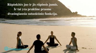 rupinkites-juo-ir-jis-rupinsis-jumis-ir-tai-yra-praktine-prasme-dvasingiausia-sutuoktinio-funkcija