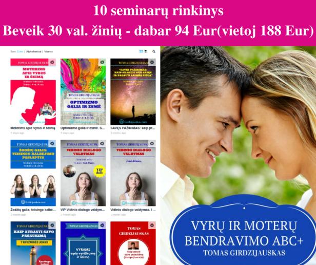 10-seminaru-rinkinys
